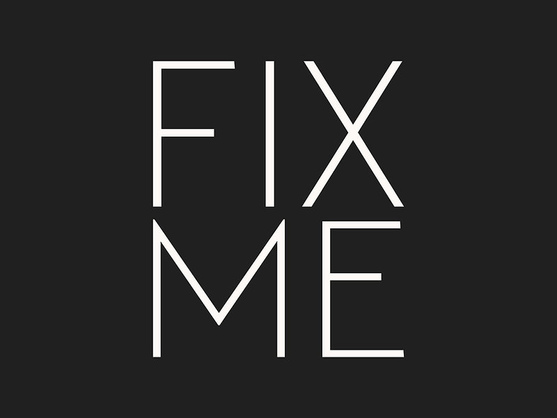 FIXMELOGO_edited.jpg