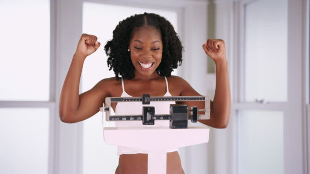 Weight Loss Nutrition Consultation