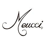 MeucciLogo.png