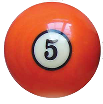 5 ball.png