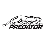 PredatorLogo.png