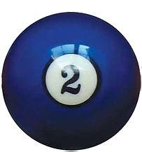 2 ball.jpg