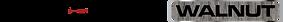 19-CT-CYN-Walnut-Logo-4c.png
