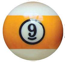 9 ball.jpg