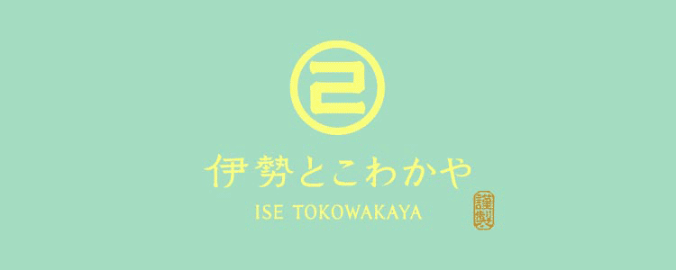 b_tokowaka