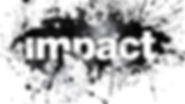 Impact2.png