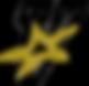 NicePng_no-symbol-transparent-png_337292