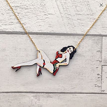 pin girl 2 necklace.jpg
