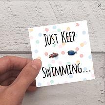fish earrings.jpg