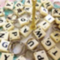 scrabble Keyring.jpg