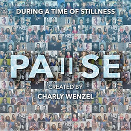 PAUSE_CHARLY-01_edited_edited_edited.jpg
