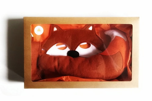 FC01 Fox Costume Gift Box x 3