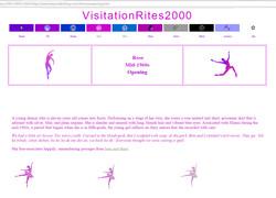 E-Lit Web (ca. 2000)