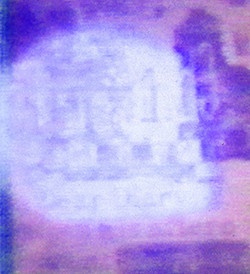 web_alchemy0412_pinkLarge.jpg
