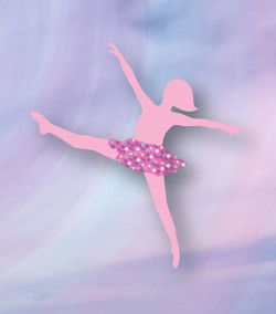 Dancer in Rose (novel)