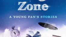 Reimagining The Twilight Zone