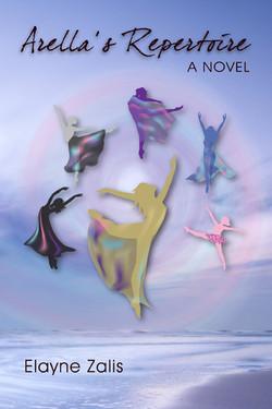 Novel (ca. 2005-12)