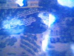 web_alchemy0412_projectorLarge.jpg