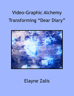 Video-Graphic Alchemy (Book)