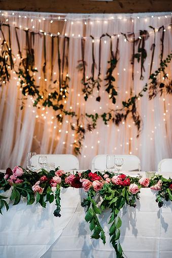 Julie and Adam Wedding High Resolution-1