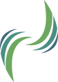 Resonant+Realm+Logo.png