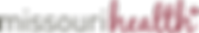 MHP_Logo_FNL.png