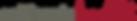 CAHealth+_Logo_Spot.png