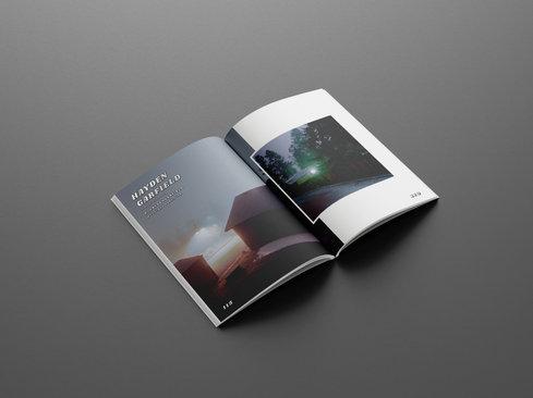 HG.PAGE copy.jpg