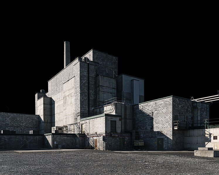 michael_schulz-Isolation-12.jpg
