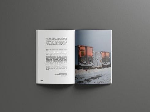 LH.PAGE copy.jpg