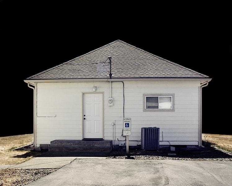 michael_schulz-Isolation-9.tiff