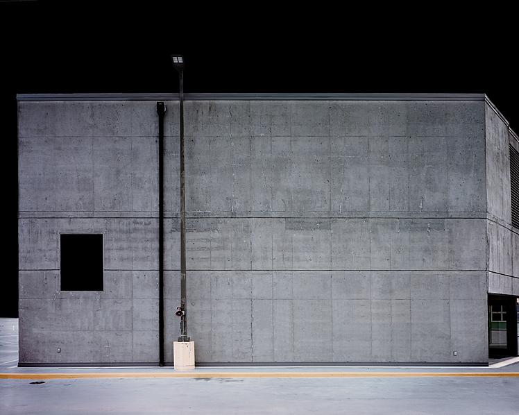 michael_schulz-Isolation-8.tiff