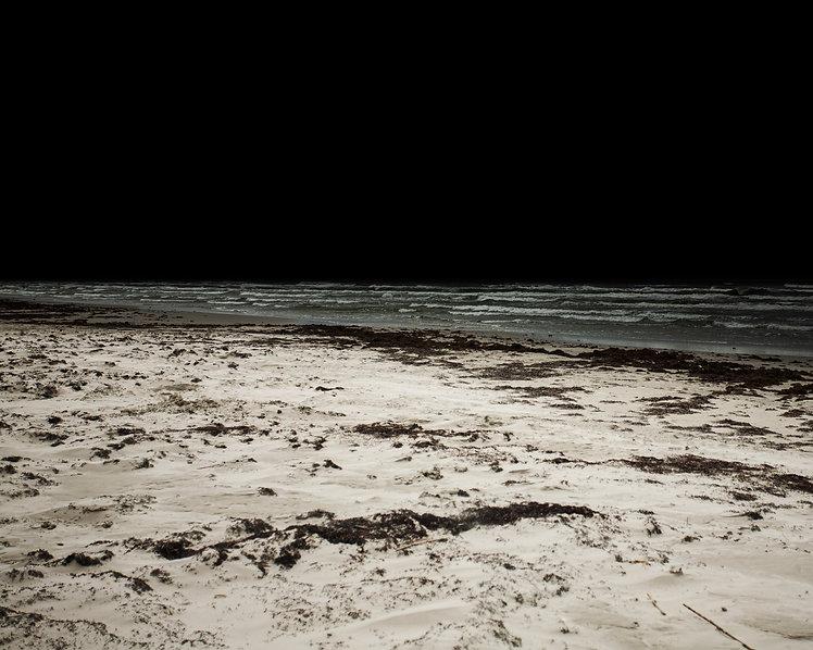 michael_schulz-Isolation-1.jpg