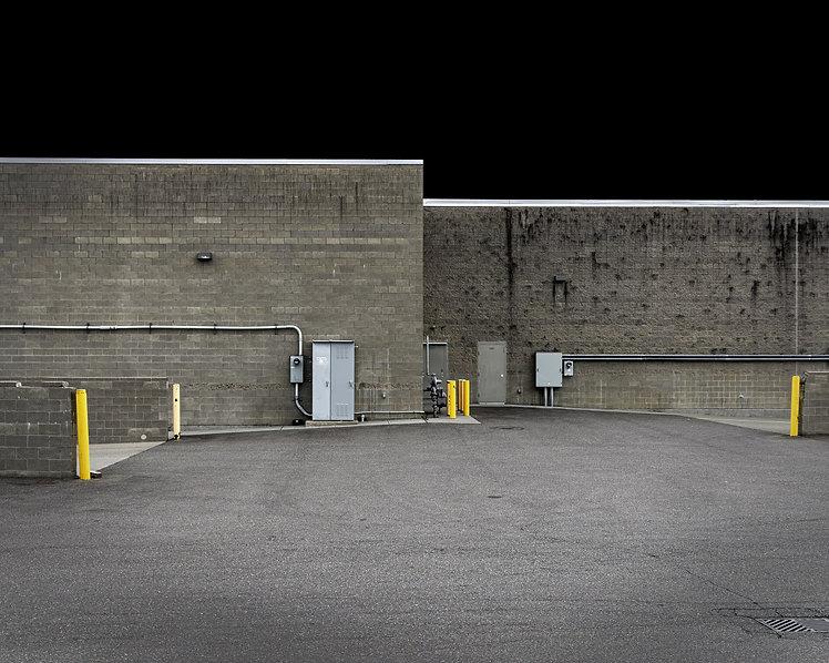 michael_schulz-Isolation-23.jpg