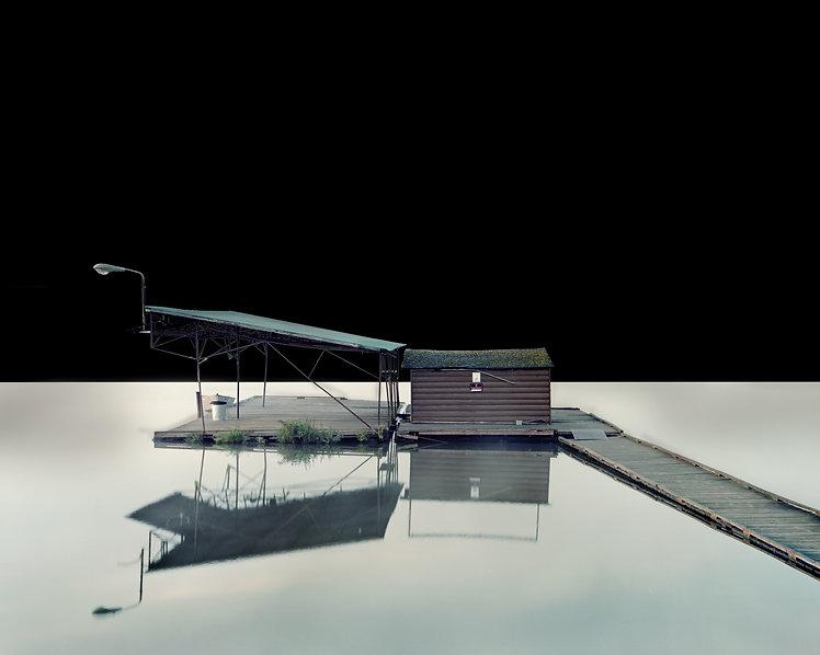 michael_schulz-Isolation-6.jpg