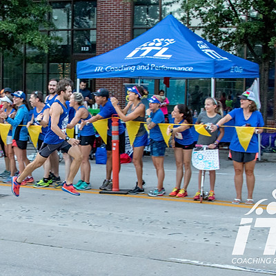 ATL 20K and Relay
