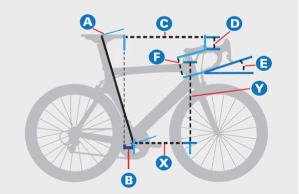 Bike Fit (1 Bike)