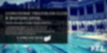 Concourse Triathlon Club and Masters Swim