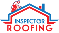 roof-tastic, rooftastic, roof roof, inspector roofing, findlay, shingle, frasier, restoratio, renovation