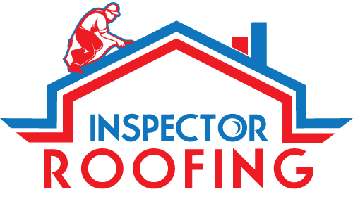 inspector-roofing..fin_.png