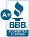 bbb-a-logo-png-18.png