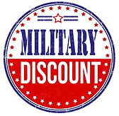 kisspng-military-discounts-and-allowance