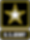 us-army-emblem-clipart-png-logo-0.png