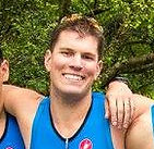 ITL Athlete Josh Witt