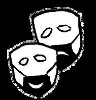 maskmask.png