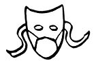 simplemaskmask.png
