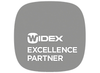 widex-partner-excellence.png