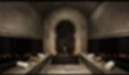 Screen Shot 2020-02-19 at 8.18.42 PM.png