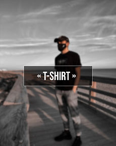 T shirt0000.jpg