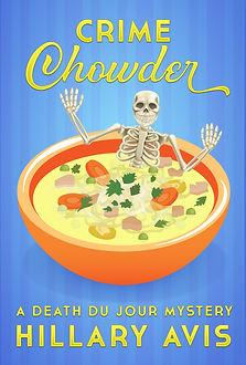 ChowderCrime.jpg